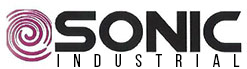 Sonic Industrial - Health, Safety & Environmental
